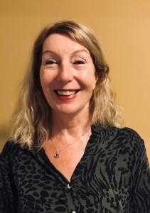 Tessa Scheele