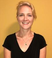 Karin Heeringa