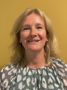 Suzanne Hovingh